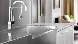 Double Farmhouse Sink Ikea by Sink Elite Farm Sinks For Kitchens Kitchen Sinks Kitchen Sinks