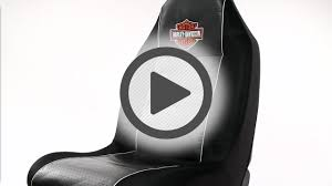 Plasticolor Harley Davidson Black & White Seat Cover - Pep Boys ... 2002 King Ranch F150 Supercrew With Upgraded Sound System Bucket List Of Synonyms And Antonyms The Word Harley Davidson Logo Seat Harley Davidson May Soldier On Without Ford Autoguidecom News 2008 Used Super Duty F250 Harley Davidson At Watts Automotive 2000 Harleydavidson Leather Seat Cover Driver Bottom 2010 New Tough Truck With Cool Attitude 2003 F 150 Camper 2006 Supercab 145 Clean Carfax Streetside Classics The Nations Trusted Classic