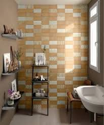 Eurowest Grey Calm Tile by Albus 4