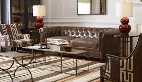 cheap living room sets under 300 best place to buy furniture on a