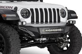 2018 Jeep Wrangler Jl Stealth Fighter Front Bumper Add Offroad 2018 ... Awesome Aftermarket Bumpers For Dodge Trucks Easyposters Semi Truck Lovely Use A Move Kit To Stylize Or Replace With Aftermarket Ones Chevy Beautiful Buy Silverado 1500 Lets See Some Aftermarketcustom Bumpers Page 2 Diesel 72018 Ford Raptor Stealth R Front Bumper Foutz Motsports Llc Chrome Truck Hammerhead Armor Premium Accsories Rear Parking Assist Sensors 2011 2015 2017 Ford F150 Honeybadger Winch Front Bumper Add Offroad Honeybadger Winch F117382860103