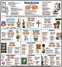 Hobbylobby.com Promo Code - Where To Buy A Modded Xbox 360 ... Hobby Lobby Weekly Ad 102019 102619 Custom Framing Rocket Parking Coupon Code Guardian Services Extra 40 Off One Regular Priced The Muskogee Phoenix Newspaper Ads Classifieds Soc Roc Promo Thundering Surf Lbi Coupons Foodpanda Today Desidime Sherman Specialty Tower Hobbies Review 2wheelhobbies Post5532312144 Unionrecorder Shopping Solidworks Cerfication 2019 Itunes Gift Card How To Save At Simplistically Living Lobby 70 Percent Half Term Holiday