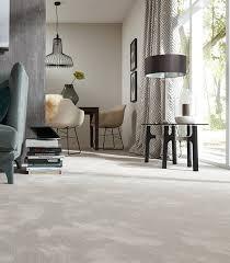 premiumstore die hochwertigsten teppichböden