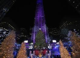 Nbc Christmas Tree Lighting 2014 Mariah Carey by 18 Nbc Christmas Tree Lighting 2014 Mariah Carey Fia Uimp