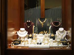 Elizabeth Diamond Company Is Fine Jewelry Store In Dayton And Troy Ohio We Specialize DisplaysJewelry StoresDisplay IdeasDisplay