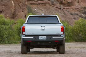 2017 Honda Ridgeline Gets Official Fuel Economy Numbers Best Pickup Truck Reviews Consumer Reports Owners New Ford F150 Power Stroke Diesel Has Bestinclass 2018 Getting More Power Better Mpg Medium Duty Work Info Ford Improved Across The Board Bestinclass Ratings 10 Used Diesel Trucks And Cars Power Magazine 2019 Stroke Record Torque Mpg But Would Its Time To Reconsider Buying A Drive Ram 1500 Pickup Has 48volt Mild Hybrid System For Fuel Economy 2017 F250 Highway Towing 060 Mph Review Youtube Top 5 Least Most Fuel Efficient Counted Down Video On Economy Efforts Us Faces An Elusive Target Yale E360