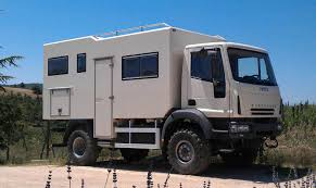 Our Story - 4x4 Extreme Camper For Sale Built Food Truck For Sale Tampa Bay Trucks Industrial Power Equipment Serving Dallas Fort Worth Tx Home Leisuredays Rv Toy Haulers For Bulls Gap Tennessee 18t Removal Macs Huddersfield West Yorkshire New And Used Commercial Dealer Lynch Center Hallmark Exc 15m Earthroamer Xvhd Is A Goanywhere Cabin On Wheels Curbed Register Chevrolet In Brooksville Your Our Story 4x4 Extreme Camper Sale 2008 Newmar All Star 4257 Diesel Hauler Rvs