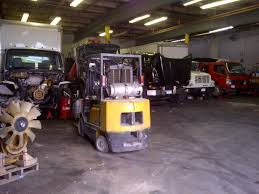 Frank Scire (@TriState_Truck) | Twitter Professional Tire Repair Company In Brooklyn Ny 11207 Truck Services Used Car Dealer Queens Staten Island Jersey City Universal Heavy Equipment Holtsville New York Smart Fleet Nyc Dot Trucks And Commercial Vehicles 18004060799 Box Truck Repairs Long Island Nassau Suffolk 1800 Box Truck Repair Rochester Buffalo Preuss Inc Duty Repairs Lift Gates Rajels Electric Bike Bicycle 10 Reviews Mobile Kitchen Solutions Food Trucks Carts Lexus Of Dealership
