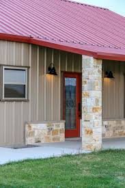 Loafing Shed Kits Utah by Best 20 Cleary Buildings Ideas On Pinterest Shop Buildings