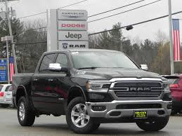 New 2019 Ram 1500 LARAMIE CREW CAB 4X4 5'7 BOX For Sale   Somersworth NH Auto Auction Ended On Vin 3b7hcz3sm179113 1995 Dodge Ram 1500 In 1c6rd7ft4cs164941 2012 Maroon S Sale Ks Dodge Ram Pickup 3500 Photos Informations Articles Bestcarmagcom 7293 Truck Hydroboost With Wilwood Master Far From Stock Move Over Mad Max This 72 Challenger 4x4 Is All We Need British The Hobby Den 1971 D100 Truth About Cars 1959 Sweptside T251 Kissimmee 2014 1972 Hot Rod Network Adventurer Its Coming Together Waxed Rear Bumpe Flickr New 2019 Laramie Crew Cab 4x4 57 Box For Somersworth Nh Srt10 Review 2005 2006 Parkers