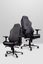 Secretlab | Award-winning Gaming Chairs For PC | Secretlab US Top 5 Best Gaming Chairs Brands For Console Gamers 2019 Corsair Is Getting Into The Gaming Chair Market The Verge Cheap Updated Read Before You Buy Chair For Fortnite Budget Expert Picks May Types Of Infographic Geek Xbox And Playstation 4 Ign Amazon A Full Review Amazoncom Ofm Racing Style Bonded Leather In Black 12 Reviews Gameauthority Chairs Csgo Approved By Pro Players 10 Ps4 2018 Anime Impulse