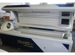 Wolff Tanning Bed by Wolff Solaris 442 The Tanning Source