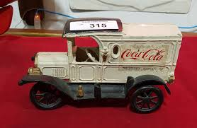 CAST IRON COCA COLA TRUCK Cacola Christmas Truck Tour 2017 Every Stop And Date Of Its Uk The Has Come To Cardiff Hundreds Qued See Bah Humbug Will Skip Lincoln This Year See The Truck Holidays Are Coming Yulefest Kilkenny Metropole Market 10 Things Not Miss Coca Cola Rc Trucks Leyland Tamiya 114 Scale Is Rolling Into Ldon To Spread Love Wallpapers Stock Photos Hits Building In Deadly Bronx Crash Delivering Happiness Through Years Company Lego Ideas Product Ideas Mini Lego