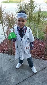 Spirit Halloween Canada Careers by Best 25 Scientist Costume Ideas On Pinterest Mad Scientist
