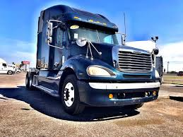 2007 FREIGHTLINER COLUMBIA FOR SALE #1023 Used Freightliner Truck For Sale 888 8597188 New Inventory Northwest Patriot Trucks And Western Star Freightliner Daycab Houston Tx Porter Cascadia For Warner Centers 2014 Scadia Tandem Axle Sleeper For Sale 10301 On Cmialucktradercom 2019 Scadia126 1415 2017 Fuel Oil Truck Sale By Oilmens Tanks Used 2008 M2 Box Van Truck In New Jersey 11184 In East Liverpool Oh Wheeling 2004 Fld11264sd Heavy Duty Dump