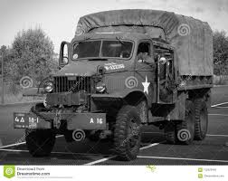 Vintage Military Truck B/W Editorial Photography. Image Of Retro ... Dodge Command Car Photos Us Army Tacom On Twitter Hot Rods And Show Vehicles Shared The Swiss Saurer 6dm Truck Vintage Military Parade At European Collectors Restricted From Buying Tanks Other Vi Drive Two Military Vehicles In Dorset Experience Days Vintage Stock Image Image Of Iron 69933615 For Sale Page 4 Mule M274a4 Filecadian Pattern Truck Frontjpg Wikimedia Commons Vehicle Isolated On White Background Stock Photo World War Two Display Rauceby Free Images Abandoned Motor Vehicle Weathered Car