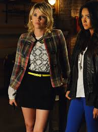 Pll Halloween Special 2014 Online by Pretty Little Liars Aéropostale Summer Collection Pretty Little