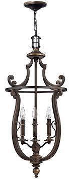 casa padrino barock hängeleuchte antik bronzefarben ø 45 1 x h 90 cm elegante wohnzimmer pendelleuchte im barockstil barock möbel