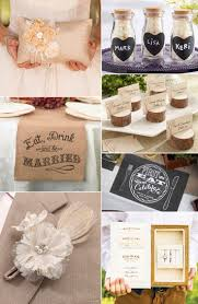 Image Result For Rustic Victorian Wedding