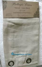 Dresser Masoneilan Avon Ma by 100 Curtain Rod Set Ikea Accessories Entrancing Image Of