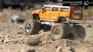 Great Wall Toys - 1:43 RC Mini Hummer Truck - YouTube Dump Trailer Remote Control Best Of Jrp Rc Truck Pup Traxxas Ford F150 Raptor Svt 2wd Rc Car Youtube Awesome Xo1 The Worlds Faest Rtr Rc Crawler Boat Custom Trailer On Expedition Pistenraupe L Rumfahrzeugel Snow Trucks Plow Dodge Ram Srt10 From Radioshack Trf I Jesperhus Blomsterpark Anything Every Thing Jrp How To Make A Tonka Rc44fordpullingtruck Big Squid Car And News Toys Police Toy Unboxing Review Playtime Tamiya Mercedes Actros Gigaspace Truck Eddie Stobart 110 Chevy Dually