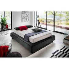 taschenfederkernmatratze cania schlafzimmermöbel bett