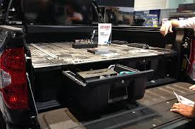 100 Truck Bed Lighting System 13 Nifty N New Products At SEMA 2014 Motor Trend