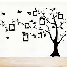l arbre a cadre stickers cadre photo 20171020115732 tiawuk