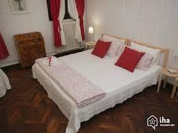 chambre venise location appartement dans une maison à venise iha 21669