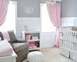 couleur pour chambre bébé couleur chambre bebe fille décoration chambre bébé tendances et