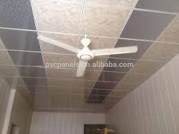 24x24 Pvc Ceiling Tiles by Plastic Ceiling Tiles U2013 Massagroup Co