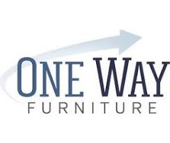 e Way Furniture Promos Save $12 w March 18 Coupon Codes