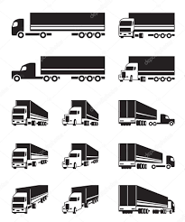 Trucks In Different Perspective View — Stock Vector © Angelha #79303800 Different Types Of Convertible Hand Truck Mercedesbenz Starts Trials Of Fully Electric Heavy Duty Trucks Arg Trucking The Many For Purposes Set Different Trucks And Van Truck Bodies Vector Image There Are Many Lifts Out There Some Even Imagine Gastronomy Food Catering Piaggio Bee Commercial Lorry Freezer Tipper Stock Service Lafontaine Ford Sticker Design With Toys Royaltyfree Types Stock Vector Illustration Logistic Learn Pick Up Kids Children Toddlers Set White Side 34506352