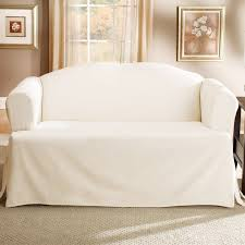 furniture awesome pottery barn grand sofa slipcover pottery barn