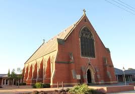 100 Church For Sale Australia St Pauls Cathedral Ferguson And Urie