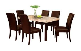 Acadia Dining Table & 4 Chairs Argos Home Lido Glass Ding Table 4 Chairs Black Winsome Wood Groveland Square With 5piece Ktaxon 5 Piece Set4 Chairsglass Breakfast Fniture Crown Mark Etta And Bench 22256p Hesperia Casual Drop Leaves Storage Drawer By Coaster At Value City Braden Set Includes Morris Furnishings Tall Ding Table Chairs Height Canterbury Ekedalen Dark Brown Orrsta Light Gray Cascade Round Kincaid Becker World Costway Metal Kitchen