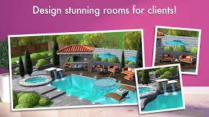 Home Design For Pc Home Design Makeover For Pc Windows And Mac Free