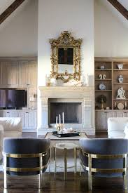 100 Modern Zen Living Room Reveal Style Of Sam DFW Fashion Blog