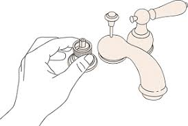 Delta Faucet Aerator Leaks by Faq All You Need To Know About Faucets Delta Faucet