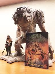 Scary Things To Do On Halloween by 6 Haunting Star Wars Stories To Read And Watch On Halloween