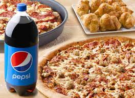 Becks Christmas Tree Farm Hartwell by Papa John U0027s Pizza Order For Delivery Or Carryout
