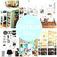 Impressive Cute Loft Beds 100 College Dorm Room Design Ideas