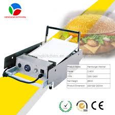 Hatco Heat Lamp Wiring Diagram by Bread Warmer Bread Warmer Suppliers And Manufacturers At Alibaba Com