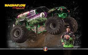 100 Monster Trucks Videos 2013 27 Truck HD Wallpapers Background Images Wallpaper Abyss