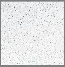 Armstrong Ceiling Tiles Distributors Uk by Armstrong Fine Fissured Ceiling Tiles Board 1200 X 600mm Square