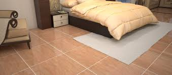 Mariwasa Siam Ceramics Inc. – Full HD Tiles Philippines 33 Bathroom Tile Design Ideas Tiles For Floor Showers And Walls Gtt The Tiling Touch You Can Afford Gustiling And 32 Best Shower Designs 2019 Nevada Trimpak Installs Brick Flooring Patterns Backsplash Tile Contemporary Modern Natural Stone Flooring Marshalls Bath Love For The Home Pinterest Stairs How To Make Your New Easy Clean By 5 Tips Ats Latest Trends Glam Blush Girls Cc Mike Blog