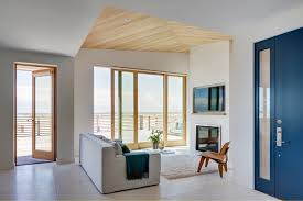 100 Beach House Interior Design Ideas Queens Is All About The Views