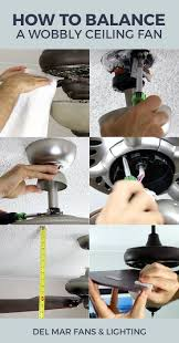 Ceiling Fan Balancing Kit by 218 Best Del Mar Education Center Images On Pinterest Ceilings