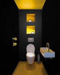 quelle couleur pour des toilettes quelle couleur pour les toilettes survl