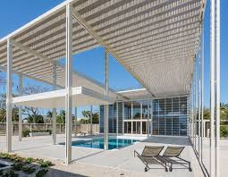 100 Architect Paul Rudolph At Sarasota Modernism Weekend Dazzlesfor A Price